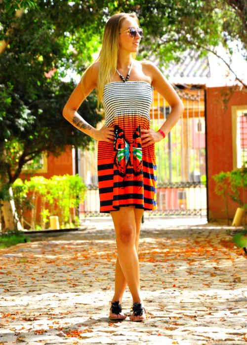 kleid-kleider